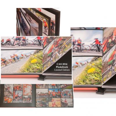 2014_photobook