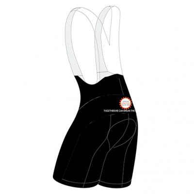 bib_shorts