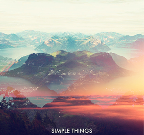 simple_things